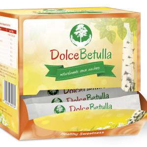 DolceBetulla Box