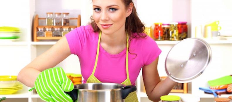 Dolcebetulla (Xilitolo): consigli in cucina