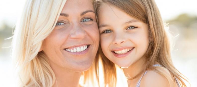 Xilitolo: Uno zucchero amico dei denti