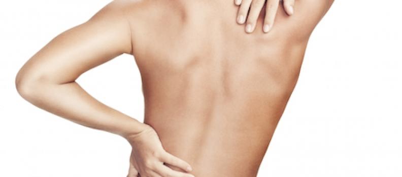 Una nuova sfida per lo xilitolo: Combattere l'osteoporosi